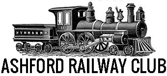 Ashford Railway Club